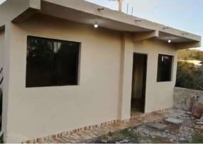 Servicio de construcciones financiadas