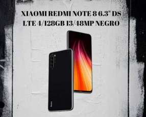 Xiaomi Redmi Note 8 128 gb DS