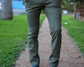 Pantalon premium 40 al 50