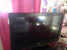 TV Plasma 39 pulgadas
