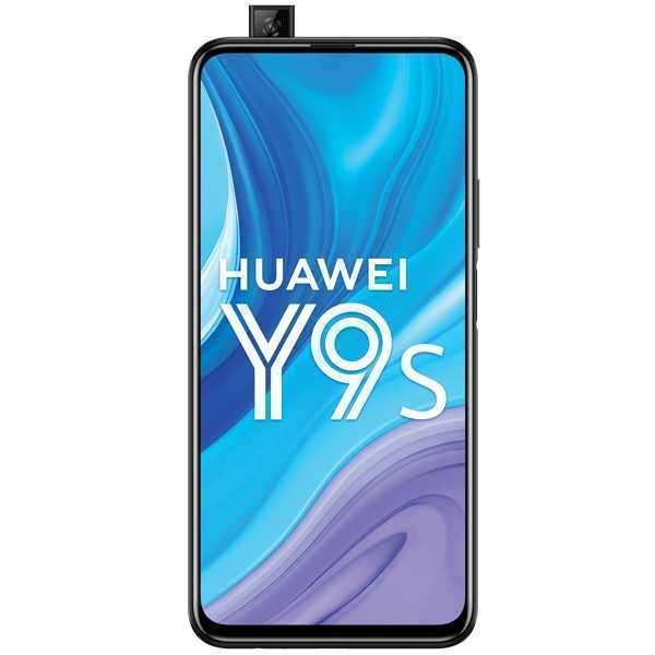 Huawei Y9s de 128 gb nuevos - 1