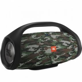 Speaker JBL Boombox bluetooth