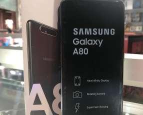 Samsung Galaxy A80 nuevo