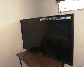 TV Tokyo Full HD de 32 pulgadas