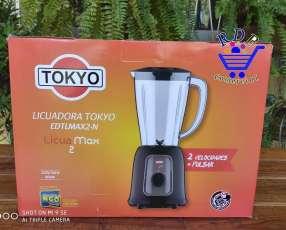 Licuadora Tokyo Licuamax 2