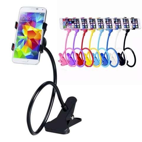 Soportes para celular