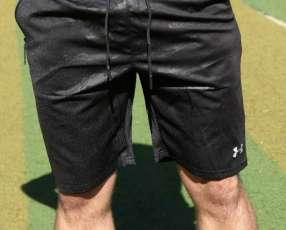 Short para hombres