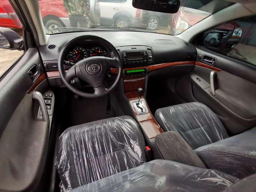 Toyota allion 2006 / 2007 - 4