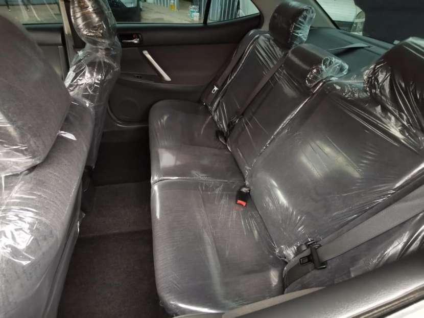 Toyota allion 2006 / 2007 - 5