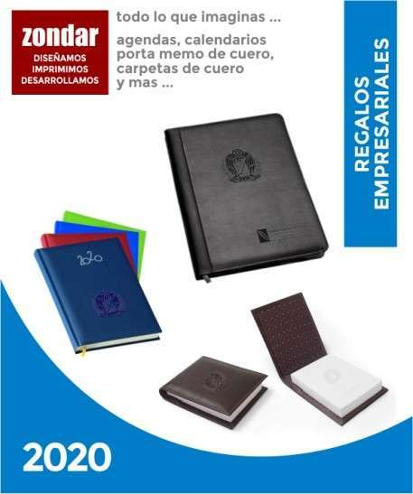 Diseño gráfico catálogos digitales e impresos - 8