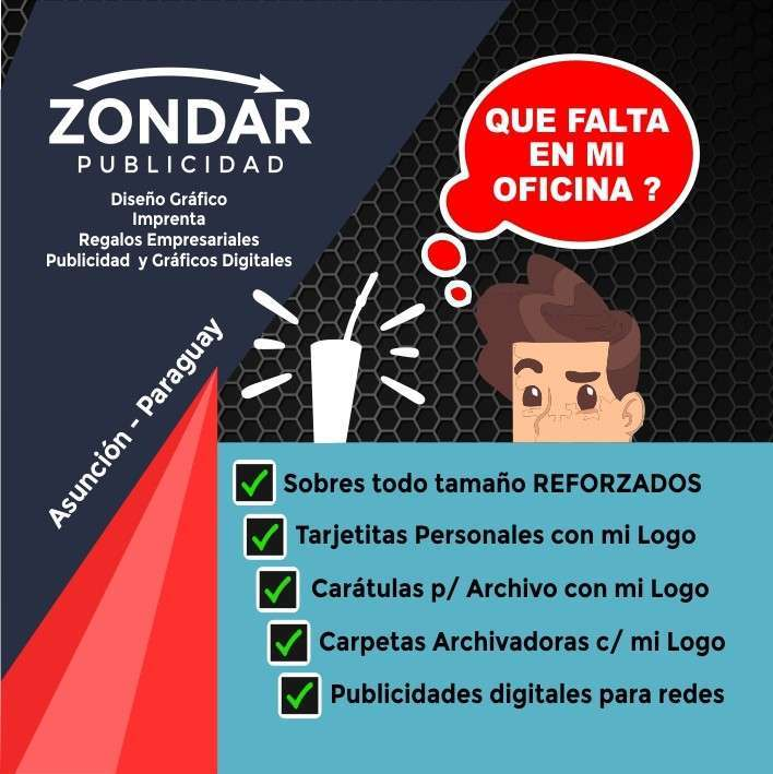 Diseño gráfico catálogos digitales e impresos - 6