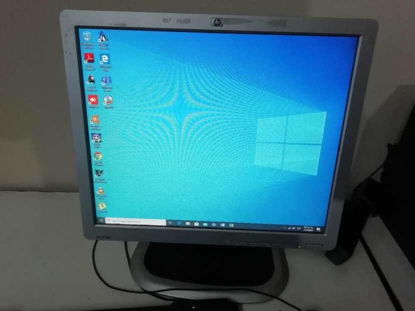 Computadora intel - 0