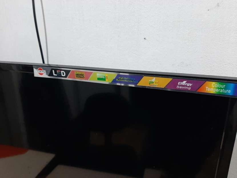 Tv Tokyo 42