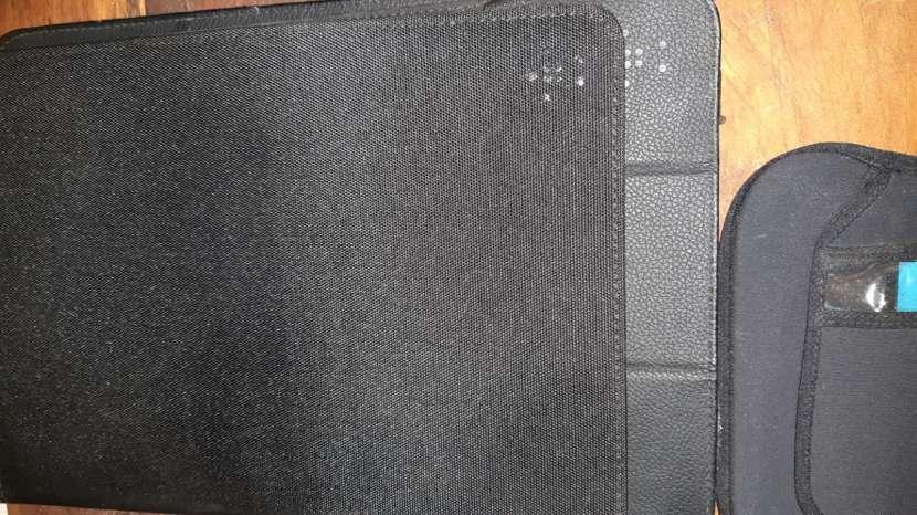 Fundas Belkin E meed y Kindle - 6