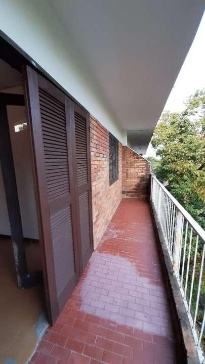 Departamento en barrio Las Mercedes - 6
