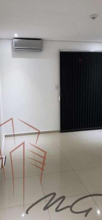 Departamento de 2 dormitorios Barrio Jara - 3