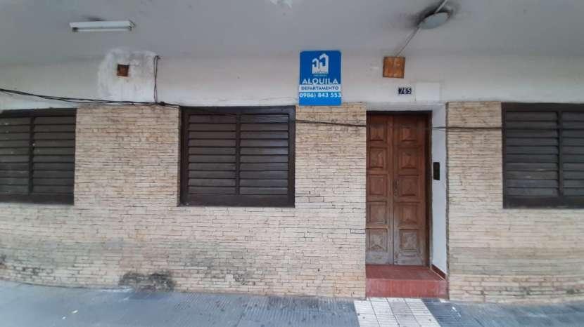 Departamento en barrio Las Mercedes - 5
