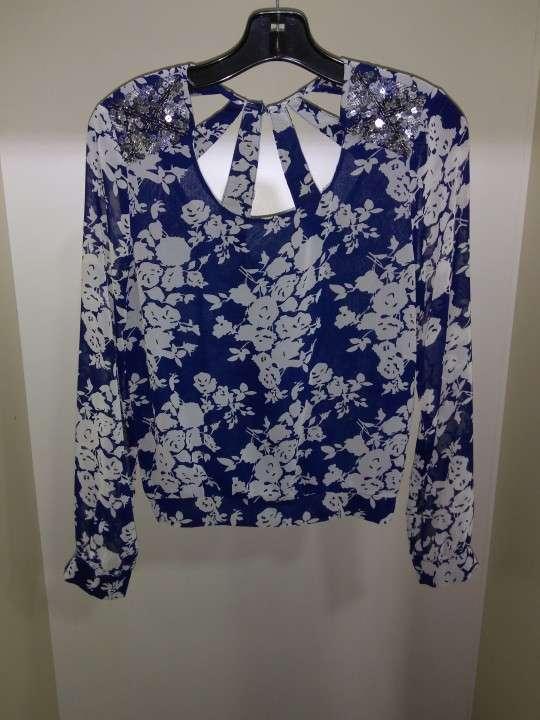 Camisa - 0