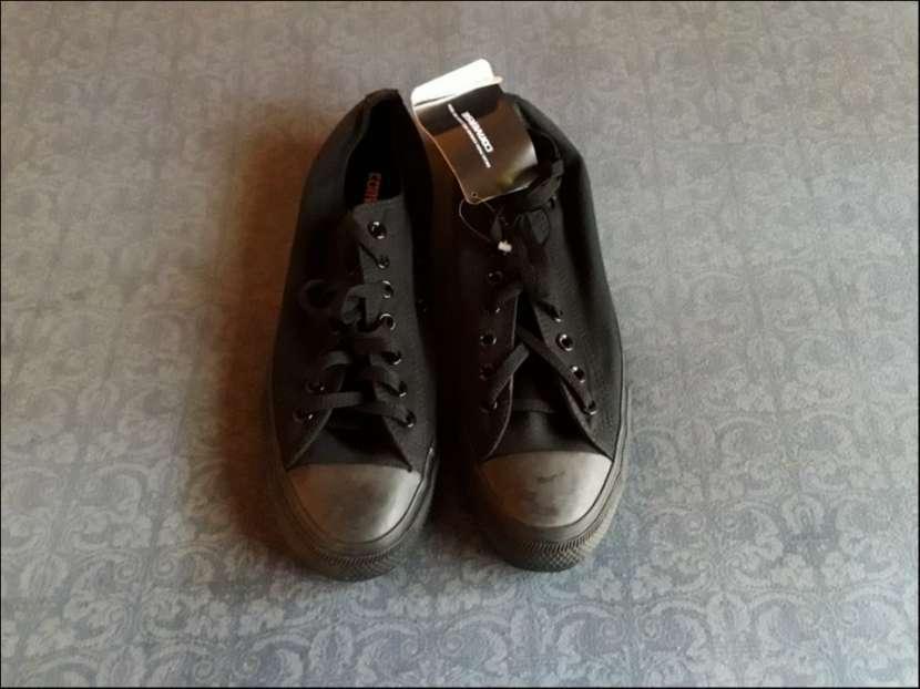 Calzado Converse Original calce 43 - 1