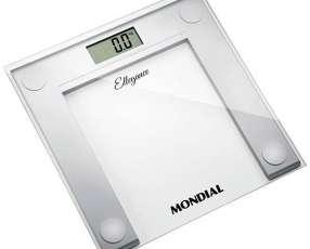 Balanza digital elegance Mondial 150 kg