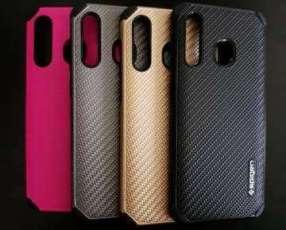 Cases para Samsung serie A y serie J