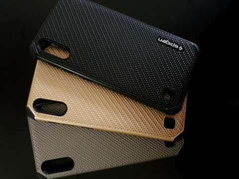 Cases para Samsung serie A y serie J - 1