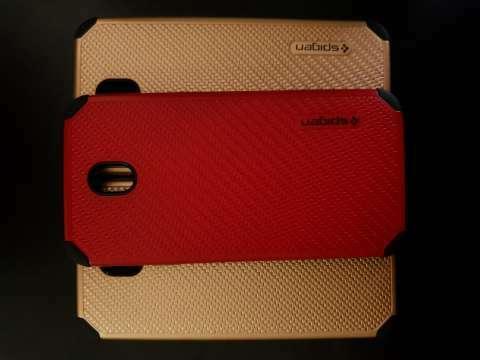 Cases para Samsung serie A y serie J - 2