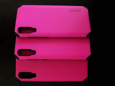 Cases para Samsung serie A y serie J - 3