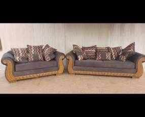 Fabricación y reparación de sofa,sillones,ropero(a los mejores precios)...