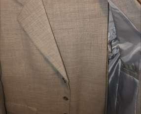 Trajes: Saco y Pantalón