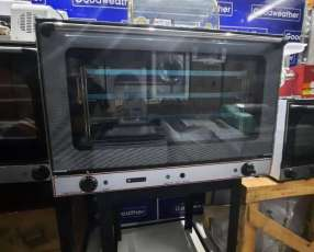 Horno Tokyo industrial YXD8A