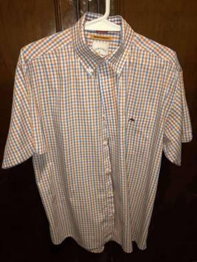 Camisas para hombre - Polo, CAT, shop Britanico