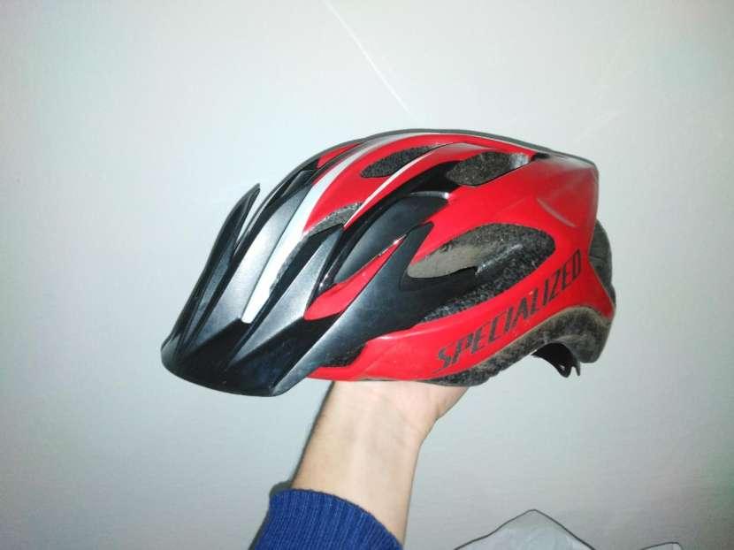 Bicicleta Caloi New Rider - 5