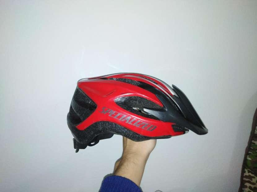 Bicicleta Caloi New Rider - 6