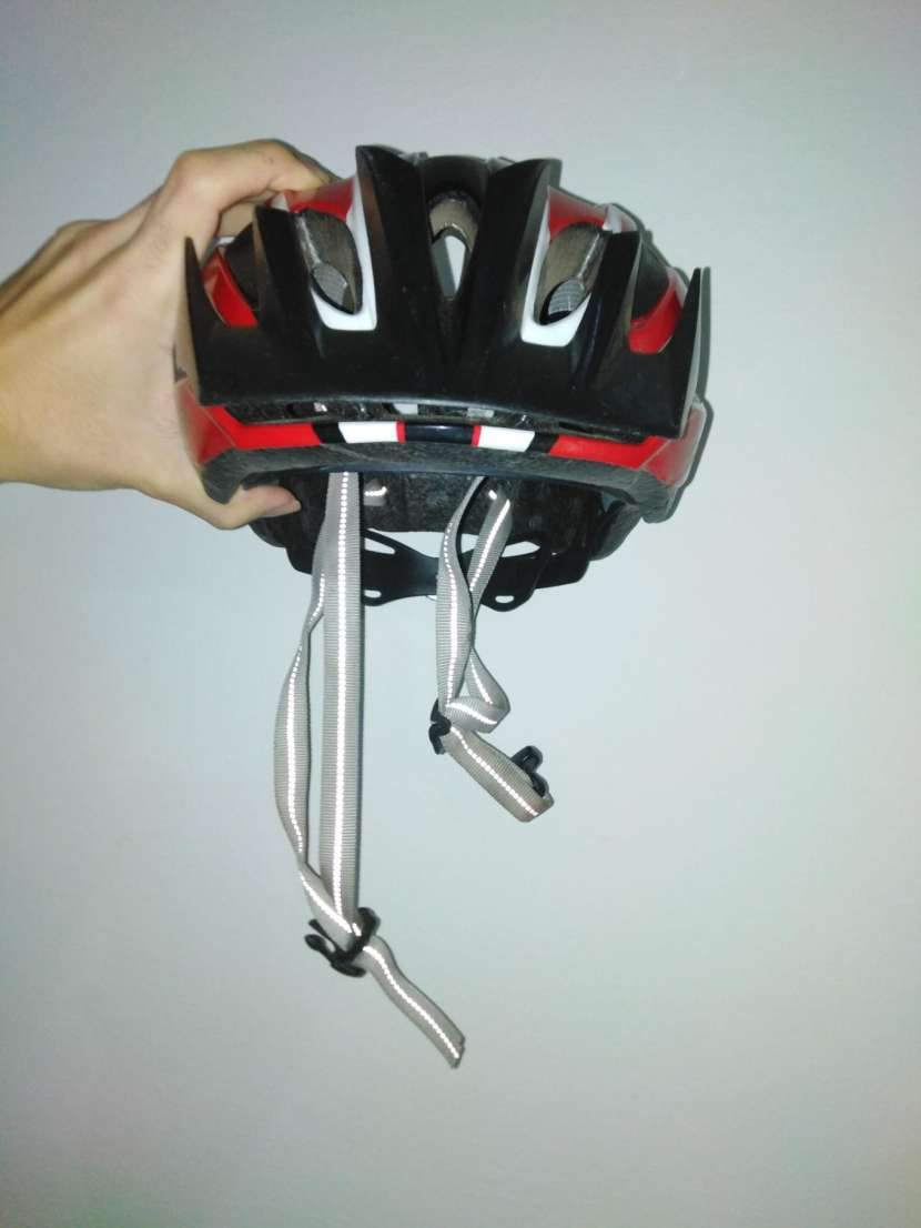 Bicicleta Caloi New Rider - 7