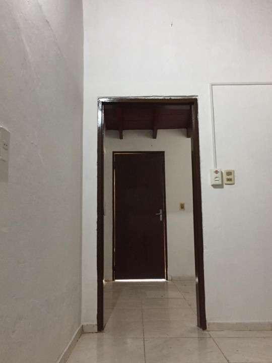 Departamento en Villa Elisa - 2