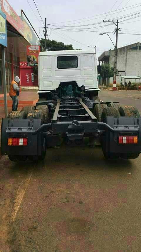 Scania 93 280 truki - 6