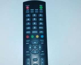 TV de 32 pulgadas Booster