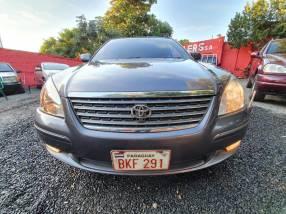 Toyota premio 2003 motor 1800 cc