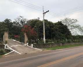 Granja en Escobar
