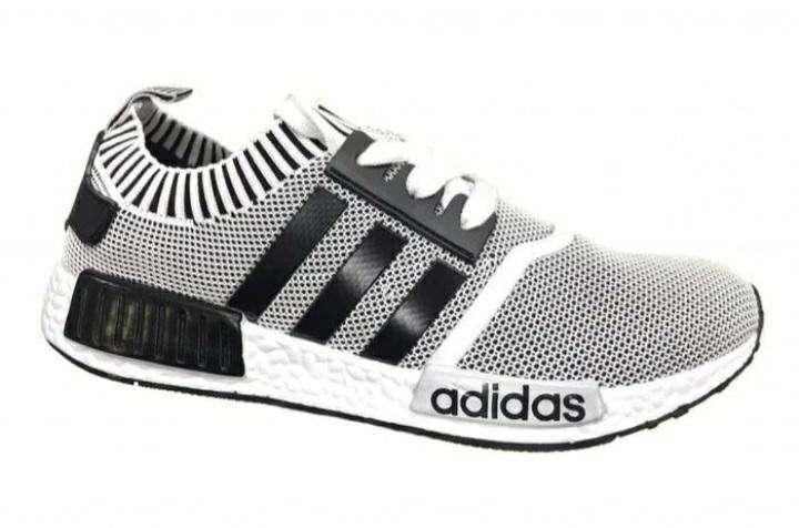 Calzado Adidas para caballeros - 2