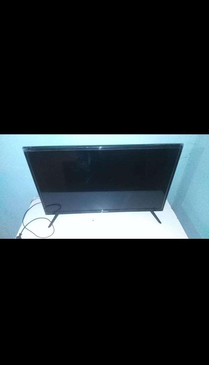 TV de 32 pulgadas Booster - 2
