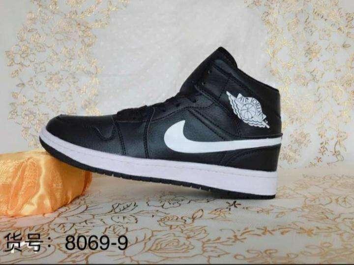 Calzados Nike para caballeros - 3
