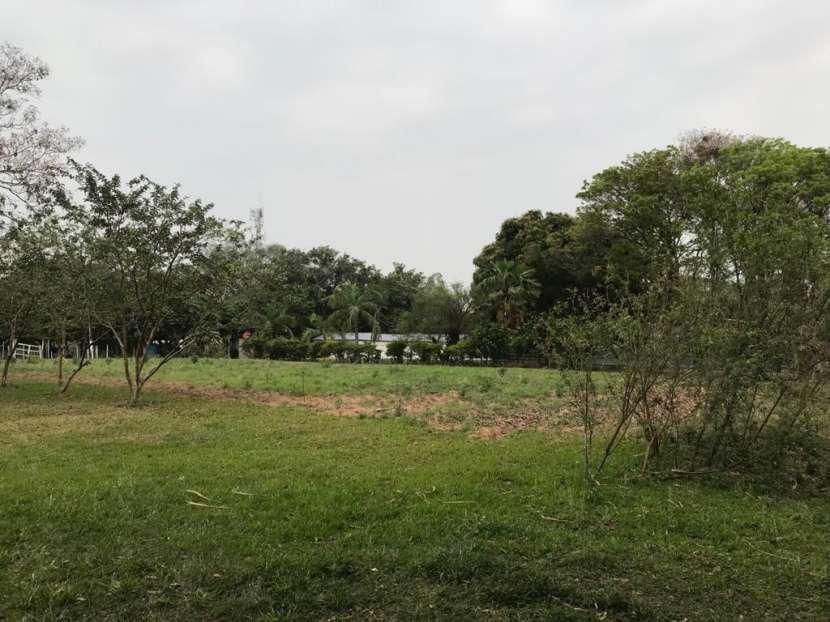 Granja en Escobar - 3