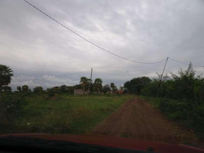 Terreno en Villa Hayes - 4