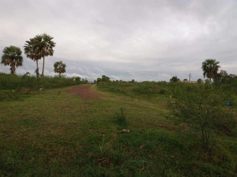 Terreno en Villa Hayes - 5