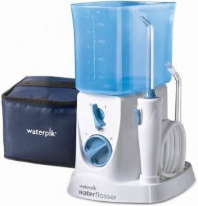 El Waterpik Travele