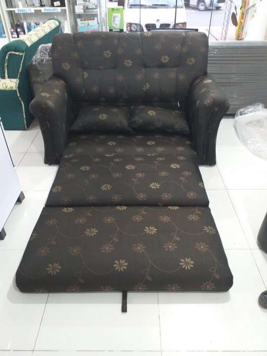 Sofa cama dallas - 1