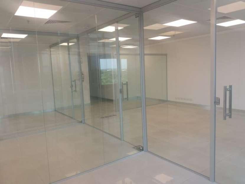 Oficina en el edificio Sky Park - 6