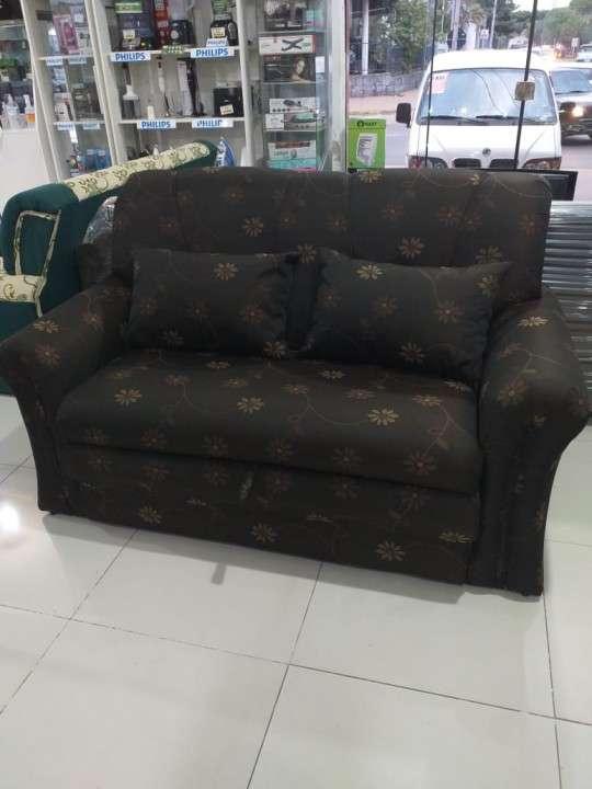 Sofa cama dallas - 0